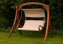 Swing Chairs